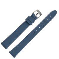 Zegarek damski Morellato A01X5200875066CR12 - duże 1