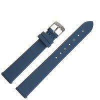 Zegarek damski Morellato A01X5200875066CR14 - duże 1
