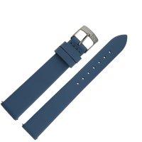 Zegarek damski Morellato A01X5200875066CR16 - duże 1