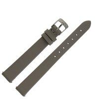 Zegarek damski Morellato A01X5200875094CR12 - duże 1