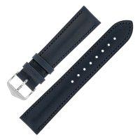 Zegarek damski Hirsch 01002080-2-18 - duże 1