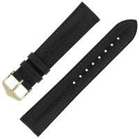 Zegarek damski Hirsch 01009050-1-18 - duże 1