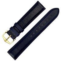 Zegarek damski Hirsch 01009180-1-14 - duże 1