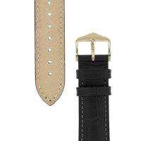 Zegarek męski Hirsch 01028050-1-20 - duże 2