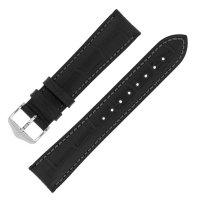 Zegarek męski Hirsch 01028050-2-24 - duże 1