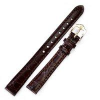 Zegarek damski Hirsch 01028110-1-12 - duże 1