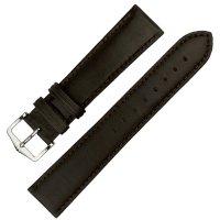 Zegarek damski Hirsch 01206010-2-18 - duże 1