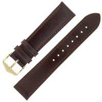 Zegarek damski Hirsch 03475010-1-18 - duże 1