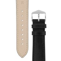 Zegarek męski Hirsch 03475050-2-20 - duże 2