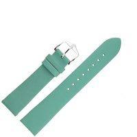 Zegarek damski Hirsch 03902142-2-18 - duże 1