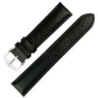 Zegarek damski Hirsch 04302150-2-14 - duże 1