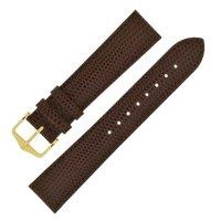 Zegarek damski Hirsch 12302610-1-16 - duże 1