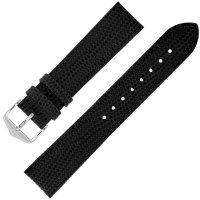 Zegarek damski Hirsch 12322650-2-18 - duże 1