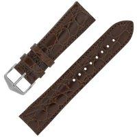 Zegarek damski Hirsch 12322810-2-20 - duże 1