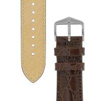 Zegarek damski Hirsch 12322810-2-20 - duże 2