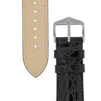 Zegarek damski Hirsch 12322850-2-20 - duże 2