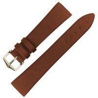 Zegarek damski Hirsch 13600210-1-18 - duże 1