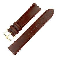 Zegarek damski Hirsch 13700210-1-14 - duże 1
