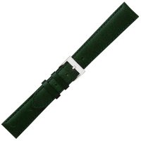 Zegarek damski Morellato A01D0969087078CR14 - duże 1