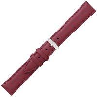 Zegarek damski Morellato A01D1877875081CR12 - duże 1