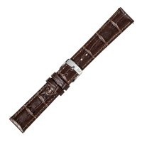 Zegarek męski Morellato A01D5192480032CR20 - duże 1