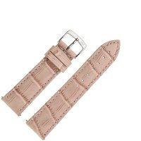Zegarek damski Morellato A01D5192480189CR20 - duże 1