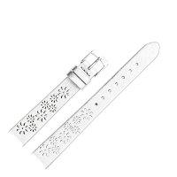 Zegarek damski Morellato A01D5256C47012CR14 - duże 1