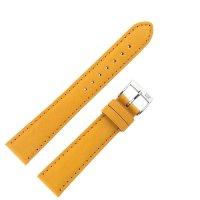 Zegarek damski Morellato A01U0969087098CR18 - duże 1