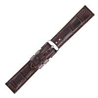 Zegarek męski Morellato A01U2226480032CR24 - duże 1