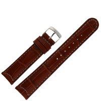 Zegarek damski Morellato A01U3882A59041CR18 - duże 1