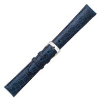 Zegarek damski Morellato A01W0751376064CR12 - duże 1