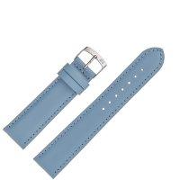 Zegarek damski Morellato A01X0969087066CR20 - duże 1