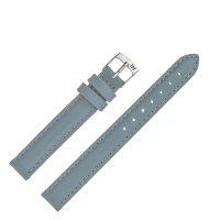 Zegarek damski Morellato A01X0969087093CR12 - duże 1