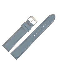 Zegarek damski Morellato A01X0969087093CR18 - duże 1