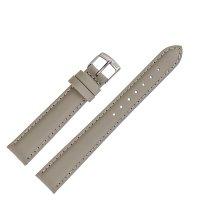 Zegarek damski Morellato A01X0969087094CR16 - duże 1