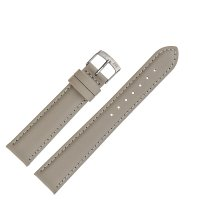 Zegarek damski Morellato A01X0969087094CR18 - duże 1