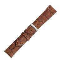 Zegarek damski Morellato A01X2269480041CR12 - duże 1
