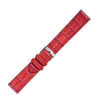 Zegarek damski Morellato A01X2269480083CR12 - duże 1
