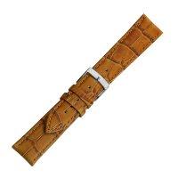 Zegarek damski Morellato A01X2269480146DO16 - duże 1