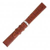 Zegarek damski Morellato A01X2524656041CR14 - duże 1