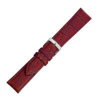 Zegarek damski Morellato A01X2524656081CR18 - duże 1