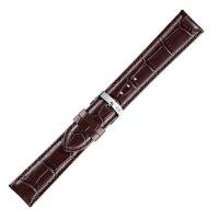 Zegarek damski Morellato A01X2704656032CR14 - duże 1