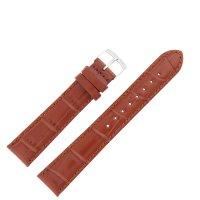 Zegarek damski Morellato A01X2704656041CR18 - duże 1