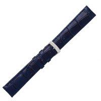Zegarek damski Morellato A01X2704656062CR14 - duże 1