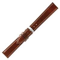 Zegarek damski Morellato A01X4219A97032CR20 - duże 1