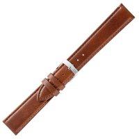 Zegarek damski Morellato A01X4219A97040CR14 - duże 1