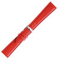 Zegarek damski Morellato A01X4219A97088CR18 - duże 1