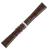 Zegarek damski Morellato A01X4473B43032CR14 - duże 1