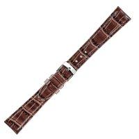 Zegarek damski Morellato A01X4473B43040CR16 - duże 1