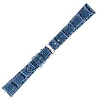 Zegarek damski Morellato A01X4473B43064CR16 - duże 1